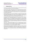 Holcim Kies und Beton GmbH Werk Haltingen - Beurteilung der ... - Seite 3