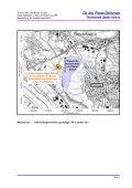 Holcim Kies und Beton GmbH Werk Haltingen - Beurteilung der ... - Seite 5