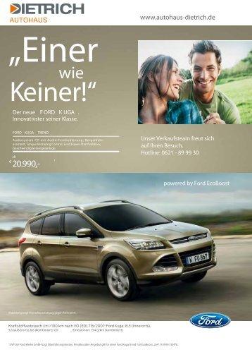 2013_02 - Autohaus Dietrich GmbH