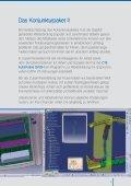 Weiterbildung mit dem Konjunkturpaket II CATIA V5 Schulungen mit ... - Seite 3