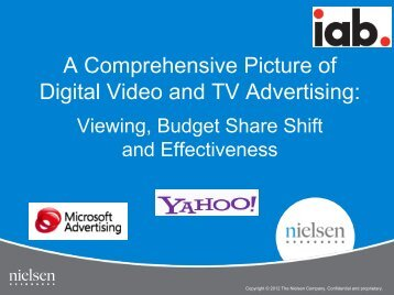 Digital-Video-and-TV-Advertising-Viewing-Budget-Share-Shift-and-Effectiveness