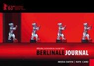Download PDF 2013 - Berlinale