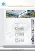 Komplettprogramm für die Soft- und Hardcover Buchproduktion - Seite 2