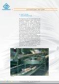 Komplettprogramm für die Soft- und Hardcover Buchproduktion - Seite 4