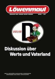 Downloads - JU Hessen - Junge Union Hessen