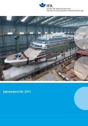 PDF-Datei - Deutsche Gesetzliche Unfallversicherung