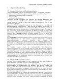 Cyberbond - Cyanacrylat Klebstoffe - Seite 3
