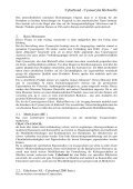 Cyberbond - Cyanacrylat Klebstoffe - Seite 6