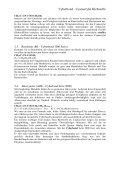 Cyberbond - Cyanacrylat Klebstoffe - Seite 7
