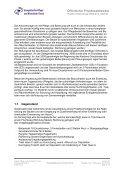 Wettbewerbsprogramm - Altersheim Thusis - Seite 4