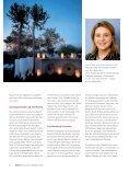 Kress Luxus - Geraldine Friedrich - Seite 3