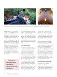 Kress Luxus - Geraldine Friedrich - Seite 4