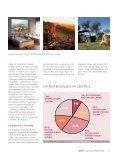 Kress Luxus - Geraldine Friedrich - Seite 5