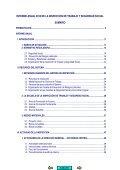 Memoria_2010 - Page 7