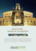 Wirtschaftsmagazin - Oberlausitz - Seite 2