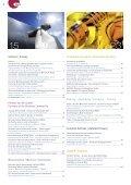 Wirtschaftsmagazin - Oberlausitz - Seite 4