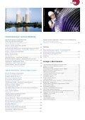 Wirtschaftsmagazin - Oberlausitz - Seite 5
