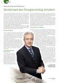 Wirtschaftsmagazin - Oberlausitz - Seite 6