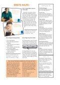 BERUFSEINSTIEG - Kommunikarriere.de - Seite 4