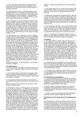 Mediadaten zum WdK-Newsletter - medhochzwei Verlag GmbH - Page 4