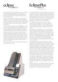 NextScan Micrographics Products - Kodak - Page 2