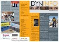 Dynoptic_Info_10_100.. - Dynoptic Partner AG