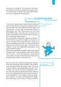 Förderung des Spracherwerbs - Deutsche Gesellschaft für ... - Seite 7
