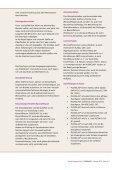 Das Brandverhalten von PLEXIGLAS® - Seite 2