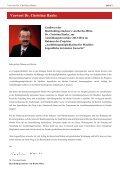 AUSBILDUNGSBROSCHÜRE 2013/2014 - FM Hayat - Page 2