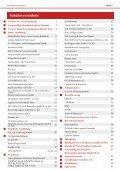 AUSBILDUNGSBROSCHÜRE 2013/2014 - FM Hayat - Page 5
