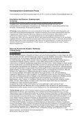 Kommentiertes Vorlesungsverzeichnis (PDF: 103KB) - Page 4