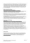Kommentiertes Vorlesungsverzeichnis (PDF: 103KB) - Page 5