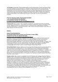 Kommentiertes Vorlesungsverzeichnis (PDF: 103KB) - Page 7