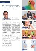 Einfach Marketing - Marketing und Mittelstand - Seite 2