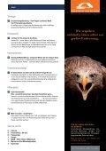 Einfach Marketing - Marketing und Mittelstand - Seite 3