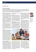 Einfach Marketing - Marketing und Mittelstand - Seite 7
