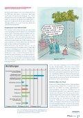 Bewähren sich die Masterabsolventen in der Praxis? - Professur für ... - Seite 3