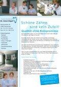 Clubzeitung 2, 2008 - Rot Weiss remscheid - Page 4