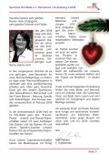 Clubzeitung 2, 2008 - Rot Weiss remscheid - Page 5