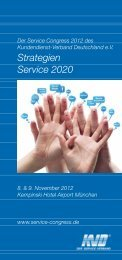 SERVICE WoRLD - SIT - Service-IT GmbH