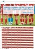 download - SC Rot-Weiß Oberhausen eV - Page 5