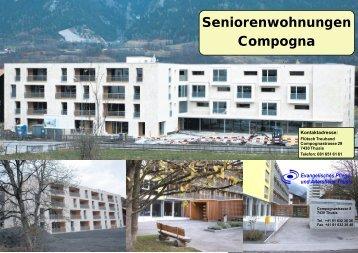 prospekt SenZen 2009-V4.cdr - Seniorenzentrum Thusis