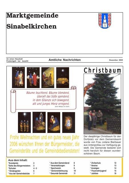 Sinabelkirchen kleinanzeigen partnersuche - rockmartonline.com - Frau