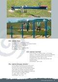 STAHLROHR SPIEL GERÄTE - Sport Gerlach - Seite 3