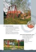 STAHLROHR SPIEL GERÄTE - Sport Gerlach - Seite 6