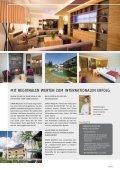 TourISmuSvErband mIEmIngEr PlaTEau und FErnPaSS-SEEn - Seite 3