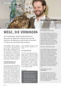 TourISmuSvErband mIEmIngEr PlaTEau und FErnPaSS-SEEn - Seite 4