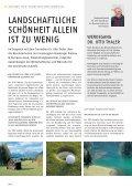 TourISmuSvErband mIEmIngEr PlaTEau und FErnPaSS-SEEn - Seite 6