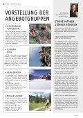 TourISmuSvErband mIEmIngEr PlaTEau und FErnPaSS-SEEn - Seite 7