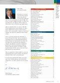 Ausgabe 1/ April 2005 - Neue Internetpräsenz - Page 3